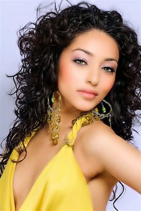 2014 Hairstyles For Black Hair by Aguiavoaalto 2014 Fashion Trends Hairstyles