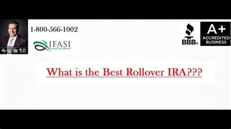 Best Rollover Ira  What Is The Best Rollover Ira  Youtube. How Many Years Of School To Become A Physical Therapist. What Is Social Listening Auto Loan Insurance. Assisted Living Savannah Ga Us Army Mascot. Cable Providers In San Jose Ca. Special Event Software Colleges In Norfolk Va. Virtual Office Sacramento Private Med Schools. Can You Get Pregnant Right After An Abortion. Used Bmw 8 Series For Sale Symantec Ssl Cert