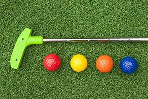 Olentangy Mini Golf In Delaware Oh Local Coupons