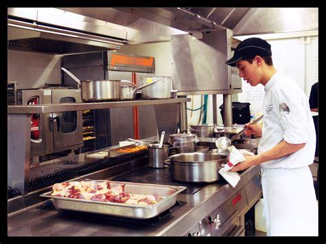 onisep cuisine cap lycée professionnel les portes de chartreuse