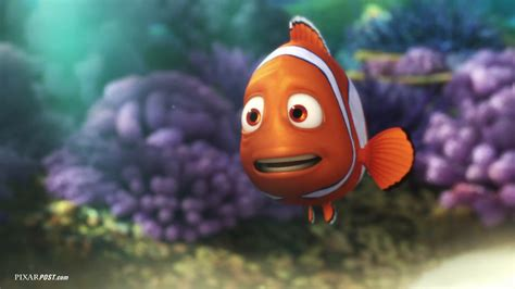 Breaking - First 'Finding Dory' Teaser Trailer Released ...