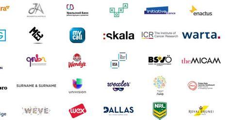 The Branding Source Logo Roundup October 2012