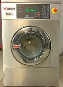 Produit Nettoyant Machine à Laver : clicomat produits lave linge professionnel ~ Premium-room.com Idées de Décoration