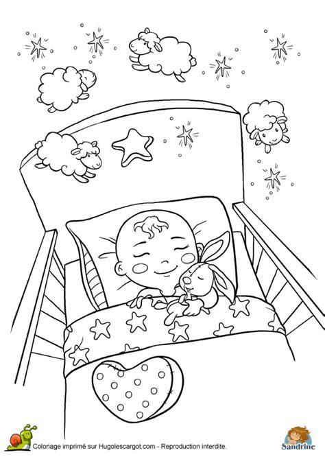 dessin pour chambre de bebe dessin chambre bebe meilleures images d 39 inspiration pour