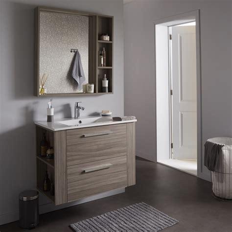 meuble de chambre de bain achat de meuble de salle de bain sous vasque avec plan