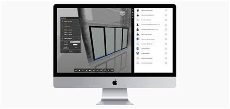 autodesk seek design content 18 autodesk seek design content resources