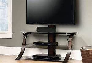 Top 10 Best Tv Stand With Mounts In 2019 Reviews