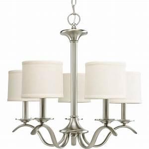 Dining room chandelier height of chandeliers floor