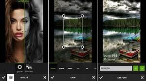 Kräuter App Kostenlos : 2x app des tages hot tiles und fotobearbeitung pro ~ Lizthompson.info Haus und Dekorationen