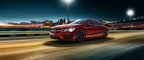 Top 7 Fastest 060 Entrylevel Luxury Sedans  The Epoch Times