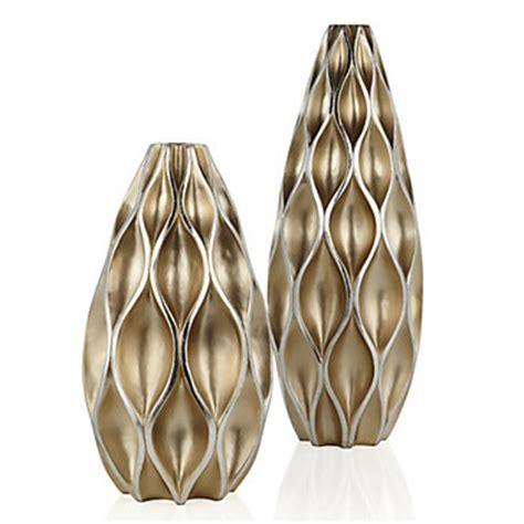 sequence vase morgan micah living room inspiration
