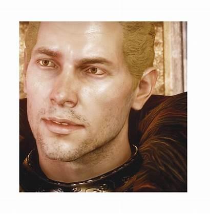 Rutherford Cullen Ser Age Dragon Warden Grey