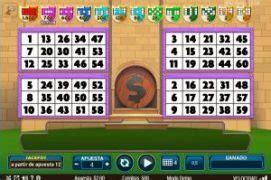 Divertirte sin pensar en invertir dinero. Casino gratis - Juegos de casino gratis sin descargar