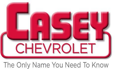 casey chevrolet newport news va read consumer reviews