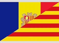 FileFlag of Andorra and Cataloniapng Wikimedia Commons