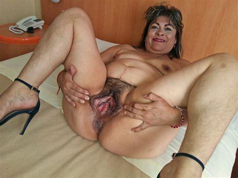 Latin Mature Prostitute 15 Pics Xhamster