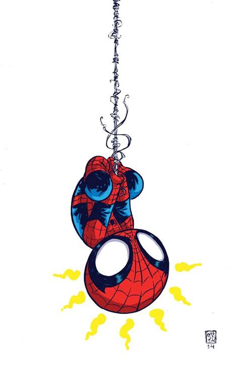 marvel baby spiderman clipart panda  clipart images