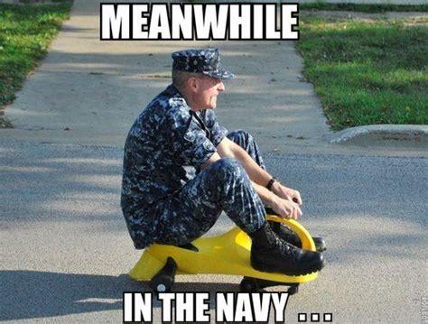 Navy Meme - navy memes cute navy meme funny funny pinterest cars funny and happy
