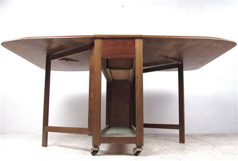 dining table with rolling chairs dining table with rolling chairs dining table dining