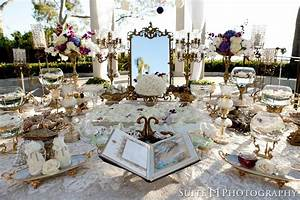 Persian wedding sofreh pinterest for Persian wedding ceremony table