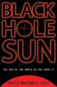 GregLSBlog: BLACK HOLE SUN