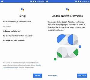 Google Home In Deutschland : google home der assistent kann jetzt auch in deutschland ~ Lizthompson.info Haus und Dekorationen