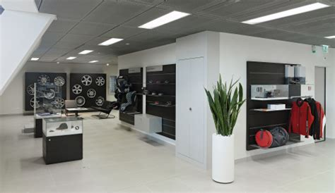 audi dealership interior buying a used car is good for your financial health diablo3s