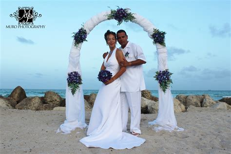 affordable beach weddings    suyapa gerardo