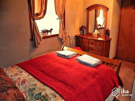 37522 size of bed g 238 te self catering for rent in auchenblae iha 37522