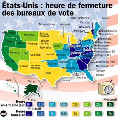 fermeture bureau de vote bordeaux horaire fermeture bureau de vote 28 images c 244 te d