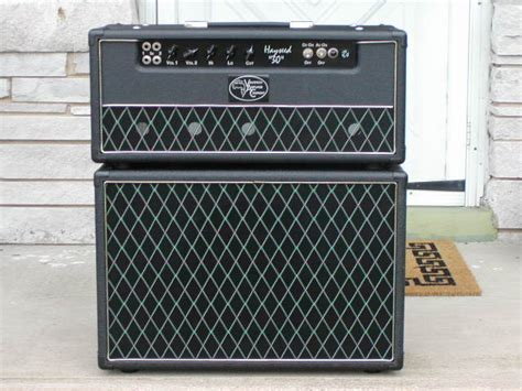 c tech cabinets for sale valvetech hayseed 30 head cab jenkins 1x12 cab for