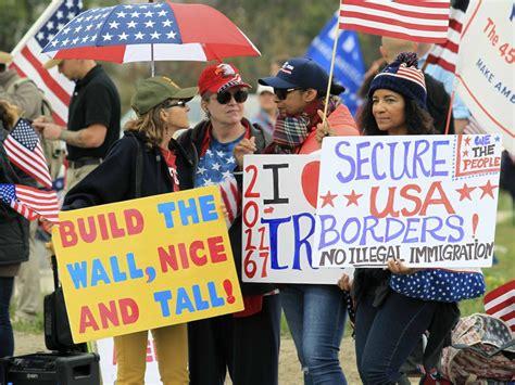 california cities seek  defy sanctuary state