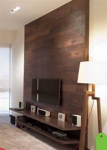 25+ best ideas about Tv panel on Pinterest Lcd panel