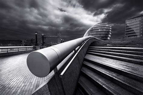 Beautiful Architectural Photography