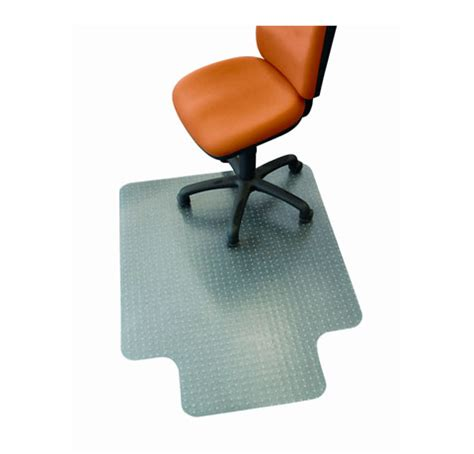 Office Chair Mat For Carpet Nz by Sylex Chair Mat Large Direct Office Furniture