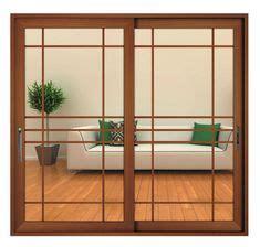 Sliding Doors That Look Like Doors by Sliders Look Like Japanese Rice Paper Partition