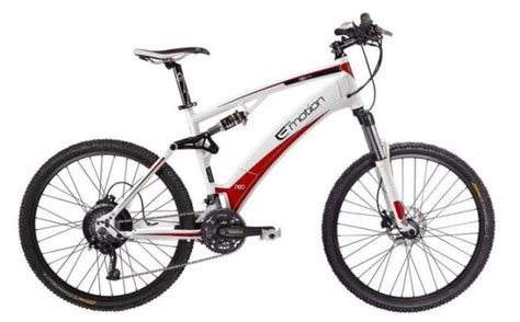 emotion e bike bh e motion neo jumper 350w e bike series electricbike