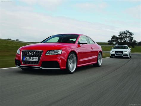 Audi Rs5 Photo by Audi Rs5 Picture 73279 Audi Photo Gallery Carsbase