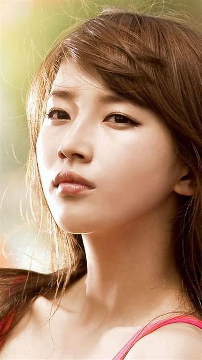 Iphone Wallpapers Teen Korean Teenage Backgrounds Themes