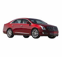 2017 2018 cadillac xts prices msrp invoice holdback for Cadillac xts invoice price