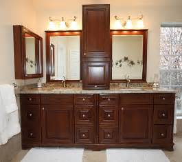classic bathroom vanities discount bathroom vanities