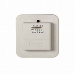 Top 9 Honeywell Wall Thermostat Manual