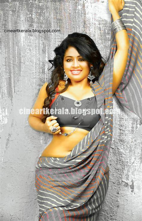 Navya Nair Full Naked Photo Hot Nude