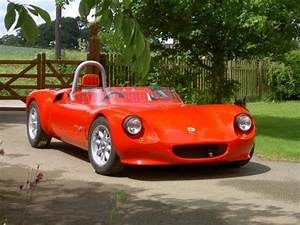 Cool Kit Cars And Body Kits For Sale