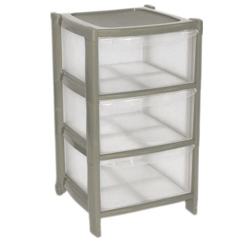 plastic drawers on wheels plastic large tower storage drawers chest unit with wheels