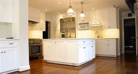 kitchen remodeling    northern va dc md