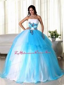 aqua blue and silver wedding dresses wedding dress maker With aqua wedding dresses