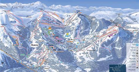 les  ski holidays ski les  ski independence