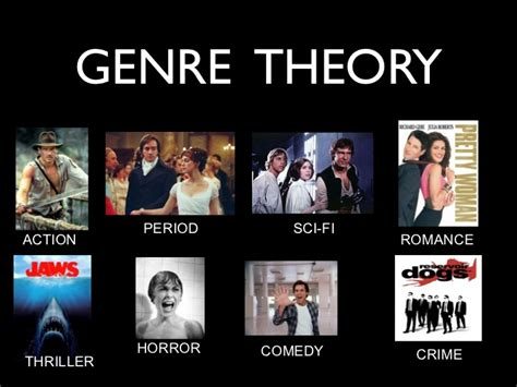 Genre Theory. How Much Schooling To Be A Teacher. Automation Testing Benefits Payday Loan Free. Accounting Software For Electrical Contractors. Dental Implants Success Rate. Insurance Group Columbia Mo Mail List Free. Health Insurance In Uae Barnacle Bill Leathers. Mobile Wallet App For Iphone. App Inventor For Android Cost Of Ms Treatment