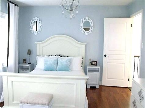 surprising ideas light blue paint for bedroom architecture